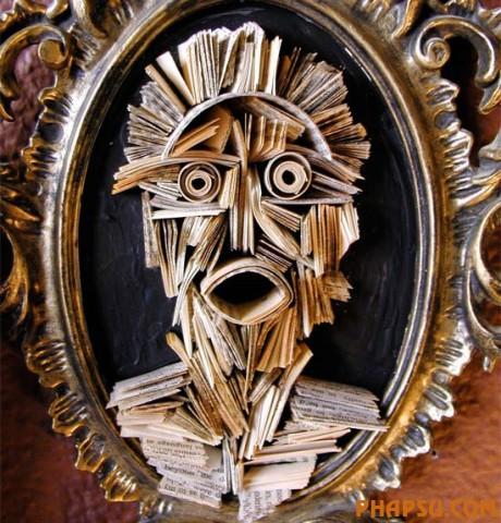 newspaper-face-sculpture.jpg