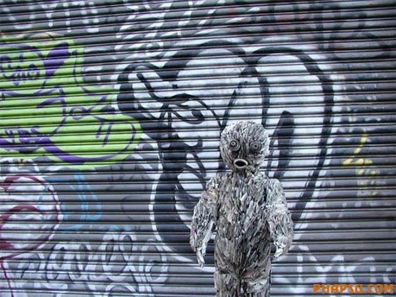 street-newspaper-sculpture.jpg