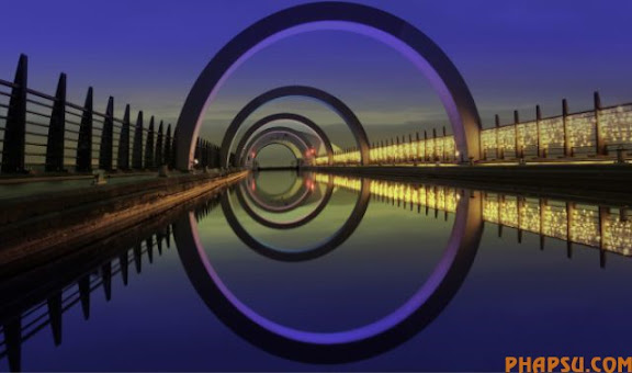 striking_reflective_photography_640_17.jpg