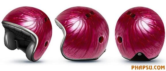 bowling-ball-helmet.jpg