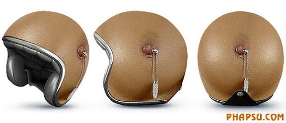 design-helmet.jpg
