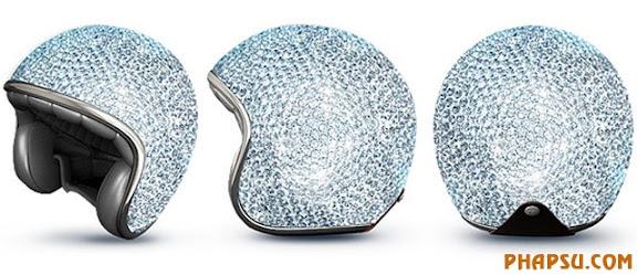 disco-helmet.jpg