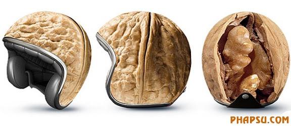helmet-nut.jpg