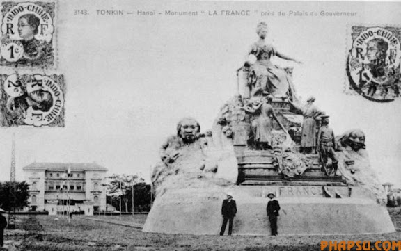 hanoi_monument.JPG