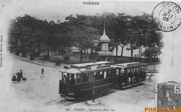 hanoi_tramway_1901.JPG