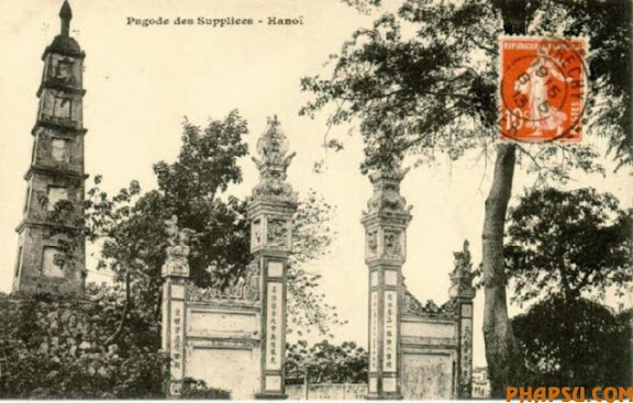 p_hanoi_pagode_des_supplices.jpg