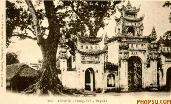 p_tonkin_pagode_hung_yen.jpg