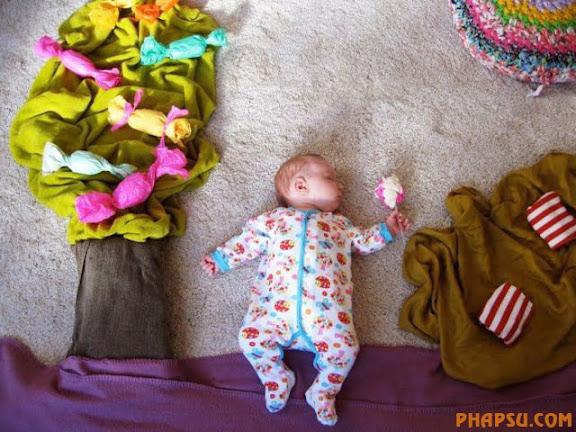 babys_daydreams_640_08.jpg