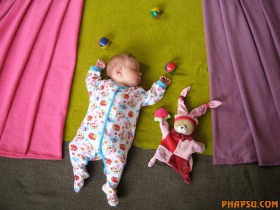 babys_daydreams_640_17.jpg