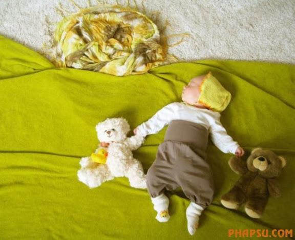 babys_daydreams_640_18.jpg