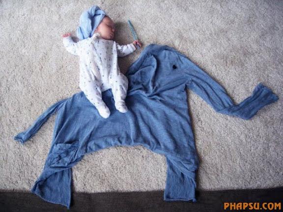 babys_daydreams_640_19.jpg