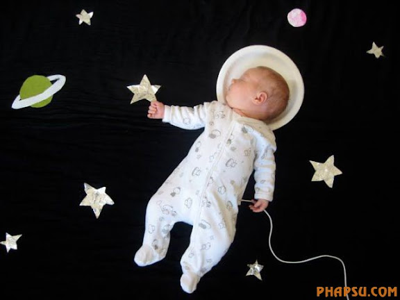 babys_daydreams_640_20.jpg