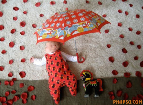 babys_daydreams_640_22.jpg