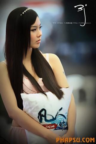 phapsu.com-chinajoy-22.jpg
