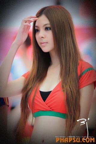 phapsu.com-chinajoy-3.jpg