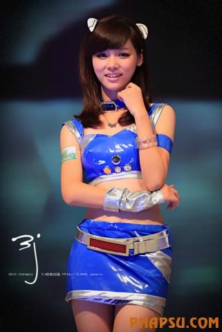 phapsu.com-chinajoy-4.jpg
