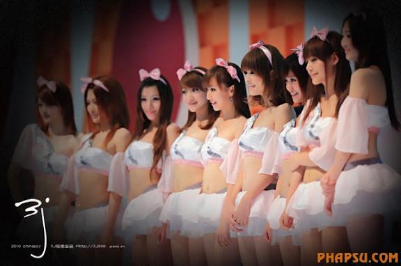 phapsu.com-chinajoy-10.jpg