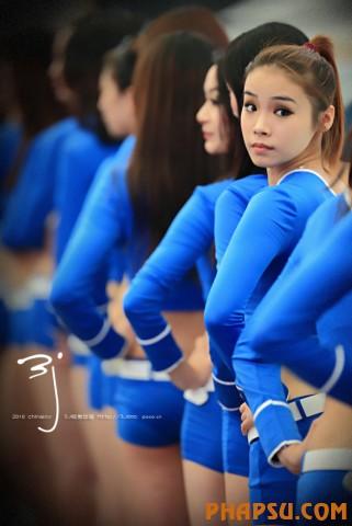 phapsu.com-chinajoy-20.jpg
