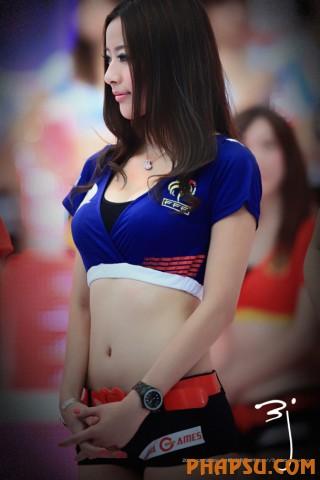 phapsu.com-chinajoy-27.jpg