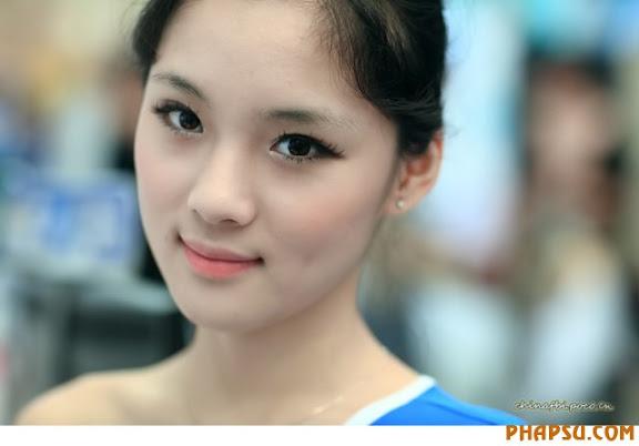 phapsu.com-chinajoy2010-3.jpg