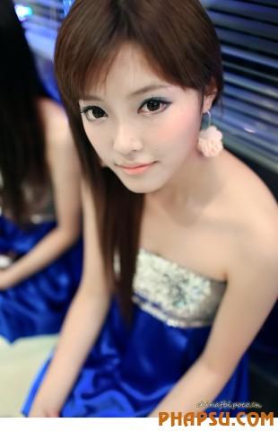 phapsu.com-chinajoy2010-4.jpg