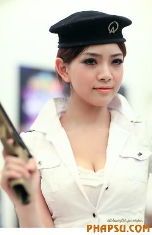 phapsu.com-chinajoy2010-5.jpg