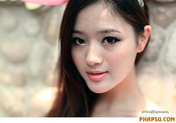 phapsu.com-chinajoy2010-7.jpg