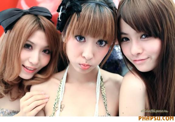 phapsu.com-chinajoy2010-9.jpg