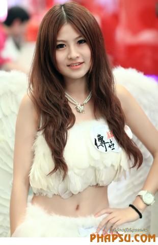 phapsu.com-chinajoy2010-27.jpg