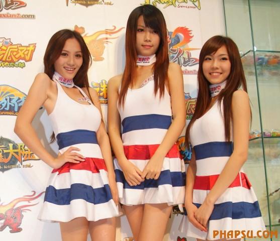 phapsu.com-chinajoy-34.jpg