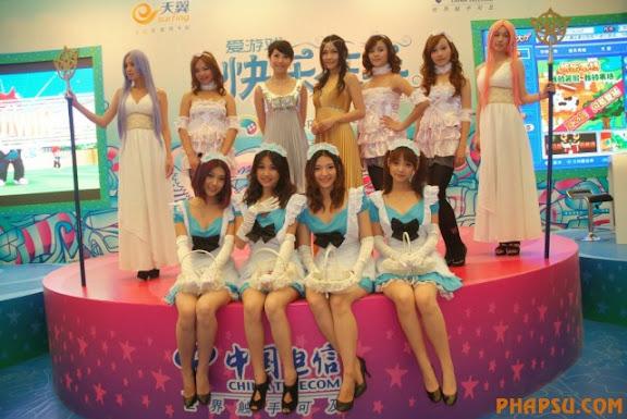 phapsu.com-chinajoy-44.jpg