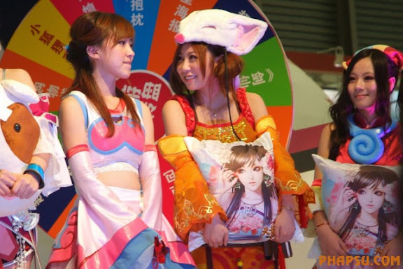 phapsu.com-chinajoy-50.jpg