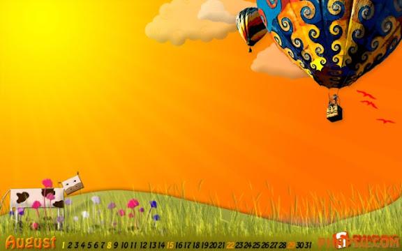 august-10-hot-balloons-calendar-1440x900.jpg