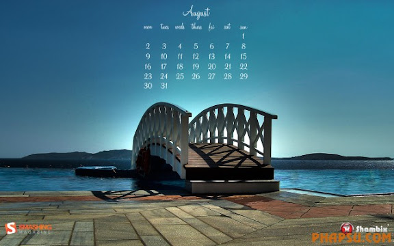 august-10-over-the-bridge-calendar-1280x800.jpg