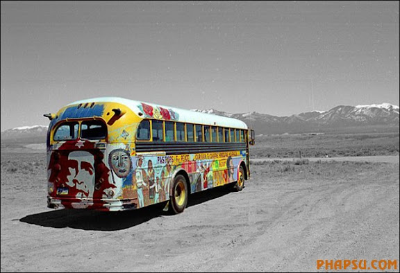 funny-bus-images07.jpg