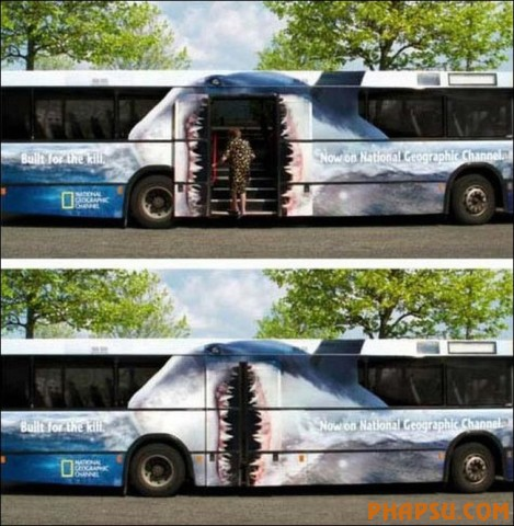 funny-bus-images08.jpg