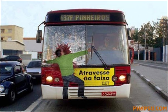 funny-bus-images12.jpg