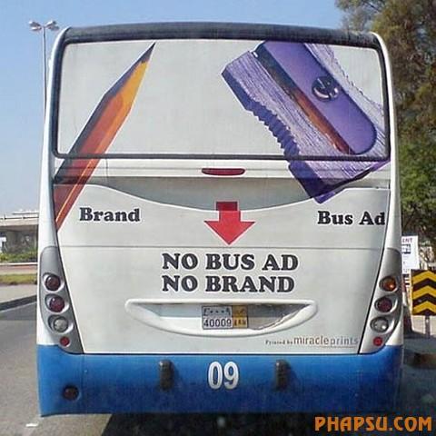 bus_ad_2.jpg