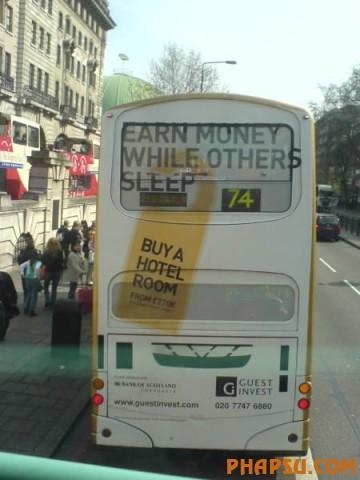 bus_ad_4.jpg