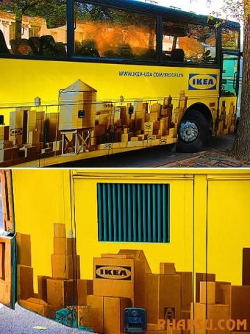 bus_ad_5.jpg