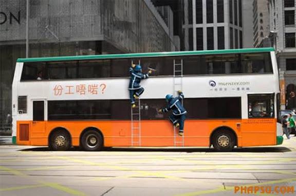 bus_ad_10.jpg