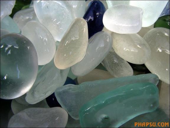 sea-glass20.jpg