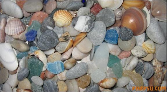 sea-glass24.jpg