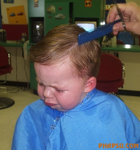 my_first_haircut_640_26.jpg