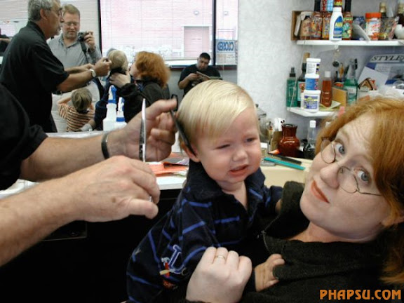 my_first_haircut_640_32.jpg