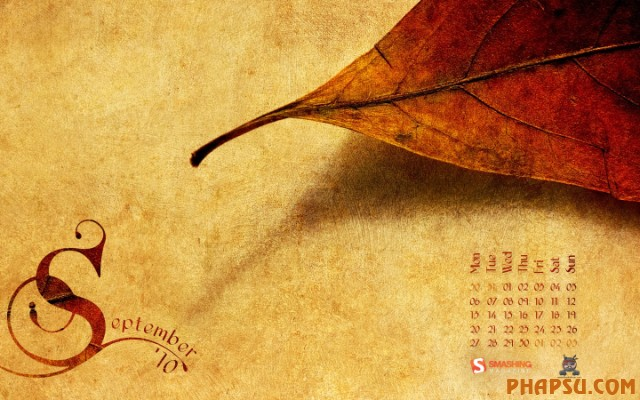 september-10-autumn-paper-calendar-1440x900.jpg