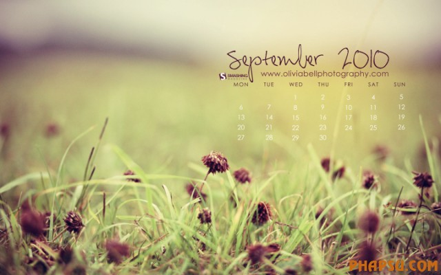 september-10-ending-of-summer-calendar-1440x900.jpg