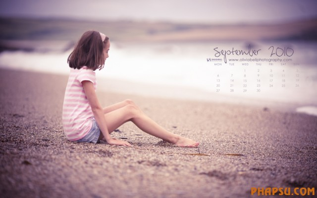 september-10-my-chilly-beach-calendar-1440x900.jpg