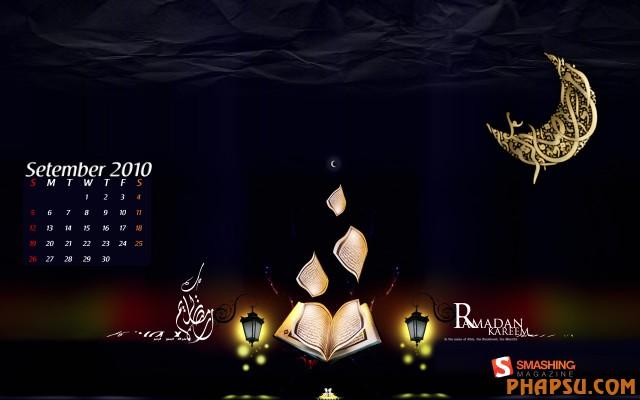 september-10-ramadan-kareem_1-calendar-1280x800.jpg