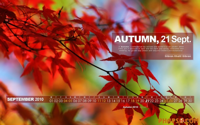 september-10-why-autumn-calendar-1440x900.jpg